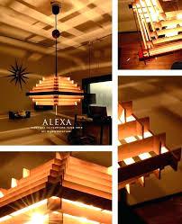 japanese ceiling light light fixtures oriental ceiling light fixtures oriental ceiling light fixtures