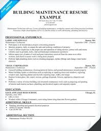 Bunch Ideas Of Charming Janitor Sample Resume Cute Sample Janitorial
