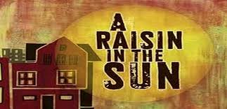 descriptive paper examples a raisin in the sun essay questions gradesaver