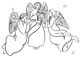 hark the herald angels sing clipart. Delighful Sing Clipart Angel Hark The Herald Angels Sing For Hark The Herald Angels Sing Clipart A