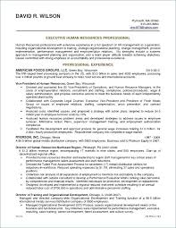 Business Data Analyst Sample Resume Inspiration Research Analyst Resume Sample With Quality Analyst Resume Unique