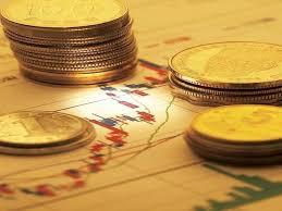 Kei Industries Share Price Buy Kei Industries Target Rs