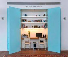 hidden home office. perfect hidden home office ideas 74 about remodel diy decor with