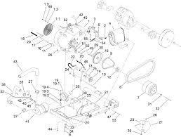 kohler generator wiring schematics images sel generator wiring kohler engine wiring harness diagram workman 1100