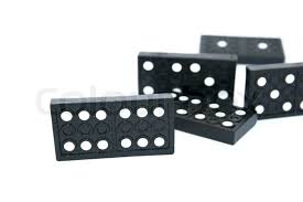 Image result for domino 3d