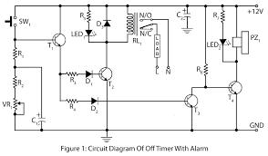 electric rice cooker circuit diagram images circuit diagram of nilza net