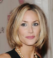 Picture Of Medium Length Hair Style the hottest bob haircuts of the moment medium length hairs 4688 by wearticles.com