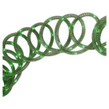 Led Mesh Rope Lights Pin On Products