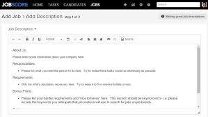 Interesting Jobs List Jobscore Review Rating Pcmag Com