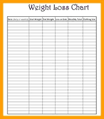 Weight Loss Tracking Spreadsheet Weight Loss Spreadsheets Weight Loss Contest Spreadsheet Elegant