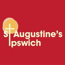 St Augustine's Ipswich