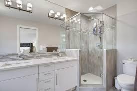 bathroom renovations calgary costs