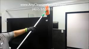 How To Clean Commercial Bathroom Partitions Cleaning Plastic - Bathroom toilet partitions