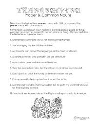 Math. 4th grade language arts printable worksheets: Complete ...