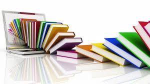 Курсовые и рефераты от автора в Омске Услуги Обучение Курсовые и рефераты от автора в Омске