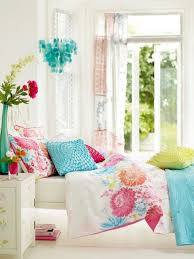 house decorating ideas spring. Looking For Inspiration To Decorate Your Daughter\u0027s Room? Check Out These Adorable, Creative And Fun Girls\u0027 Bedroom Ideas. Room Decoration, A Baby Girl House Decorating Ideas Spring E
