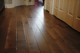 Best Hardwood Floor For Kitchen Best Type Of Wood Flooring All About Flooring Designs