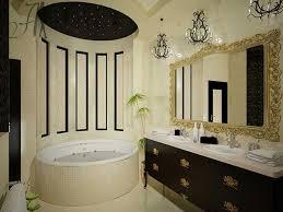 Bathroom Artwork Ideas - Home Design