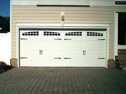 garage door screen roll up doors medium size of makeover and carriage single panel inspiring single garage doors