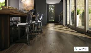 >lauzon hardwood floors beach hardwood flooring lauzon hardwood floors