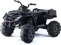 Электромобили <b>BDM</b> купить в интернет-магазине OZON.ru