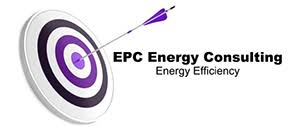 Certificado Energetico Servicios Inmobiliarios Inmobiliarias Certificado Energetico La Rioja