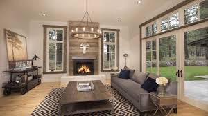industrial living room decor. appealing rustic industrial chic living room simple ideas furniture: decor e