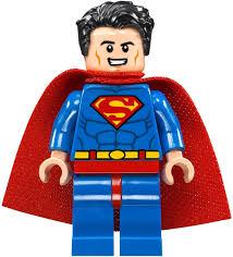 Mua đồ chơi LEGO DC Comics Super Heroes 76096 - Superman và chú chó Krypto ( LEGO DC Comics Super Heroes 76096 Superman & Kry…   Lego superhéroes,  Legos, Super héroe