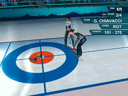 Image result for RTL Winter Games 2007 pc