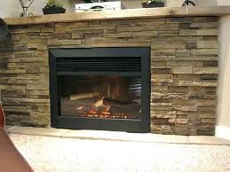 dimplex concord electric fireplaces electric fireplace stand deluxe insert reviews manual dimplex concord tv stand with electric fireplace