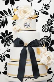 81 best wedding gold white black theme ideas images on pinterest Wedding Favor Ideas Black And White black and gold wedding ideas black and gold wedding cake wedding favor ideas black and white