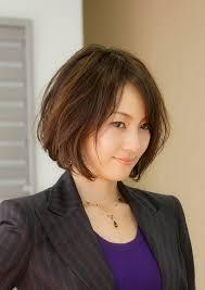 ヘアスタイル ショート1 Kirico Hair Design Yahooブログ