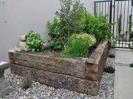 Small Picture herb garden design small space Herb Garden Design with Other