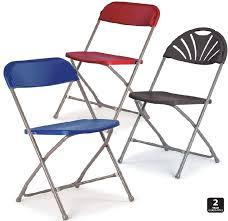 classroom chair back. back school classroom chair. chair titan. image permalink t