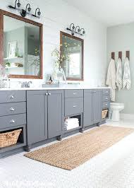 gray bathroom rug light grey bathroom rugs gorgeous gray and white light grey bathroom rugs interior