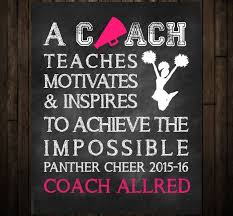 motivational clipart cheer coach pencil and in color motivational
