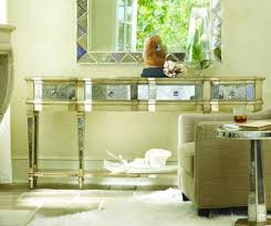 hollywood regency mirrored furniture. Antique Hollywood Regency Mirrored Furniture. View By Size: 1024x858 Furniture A