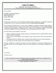 Administrative Assistant Cover Letter 232x300 resize=232 300