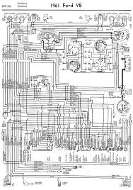1956 ford fairlane wiring diagram diagrams lovely 1967 floralfrocks 55 ford wiring diagram at 1956 Ford Car Wiring Diagram