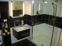 Small Picture Bathroom Design Uk Home Design Ideas