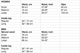 Mens Pants Size Chart Small Medium Large Mens Pants The Ultimate Pair Of Zephyr Berlin Now Only 199 Incl Vat