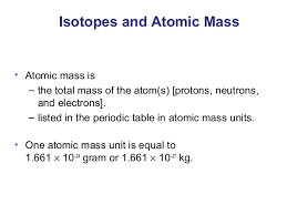 Atomic Structure Unit ppt video online download also Atom Worksheet   Atoms   Chemical Elements additionally Unit 3 5 mass calculations atoms additionally AQA  Trilogy  Unit 5 1 Atomic Structure and the Periodic Table together with Atoms and The Periodic Table Review   ppt download together with  moreover  further 8 Ma Atomic Structure   Lessons   Tes Teach further UNIT VIII Atoms and the Periodic Table Lesson 1 Atomic Number as well Chapter 9 atoms and the periodic table also Chapter 4 Atomic Structure   ppt download. on unit atoms and the periodic table