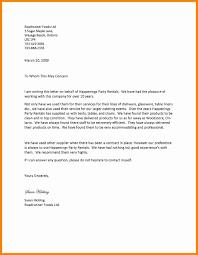 eagle scout letter of recommendation form recommendation letter for eagle scout image collections letter
