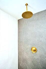 terrific gold shower head gold shower head gold shower head gold rain shower head gold shower head set gold shower gold shower head rose gold shower head uk