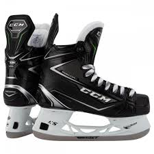 Junior Ice Skates Size Chart Ccm Ribcor 78k Junior Ice Hockey Skates