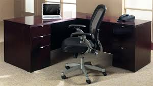 l shaped desks home office. desk l shaped wood with hutch solid computer amazing desks home office r
