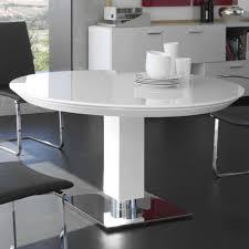 13 Stühle Landhausstil Weiss Luxus Lqaffcom