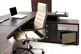 funny office chairs. Interesting Office Furniture Slider Contemporary Funny Images: Full Size Chairs 4