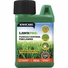 Image For Lawns Lawnpro Fungus Control For Lawns 200ml