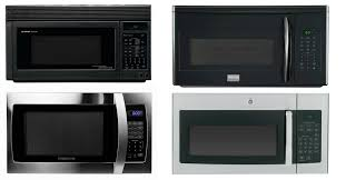 kenmore elite over the range microwave. how we assessed and evaluated these over-the-top microwaves? kenmore elite over the range microwave